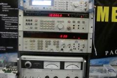 DSC09246